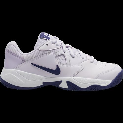 Nike Court Lite 2 W Clay Frauen Tennis Schuh