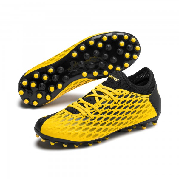 Puma Future 5.4 MG Jr