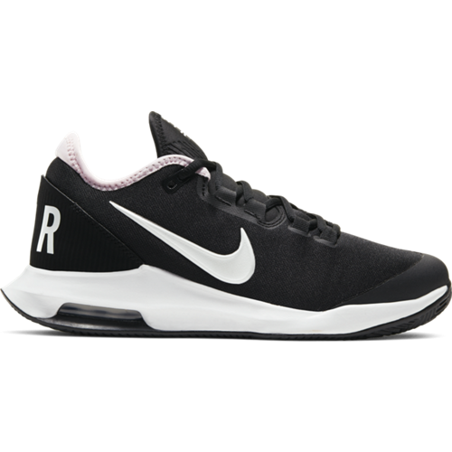 WMNS Nike Court Air Max Wildcard Clay Frauen Sandplatz Tennisschuh