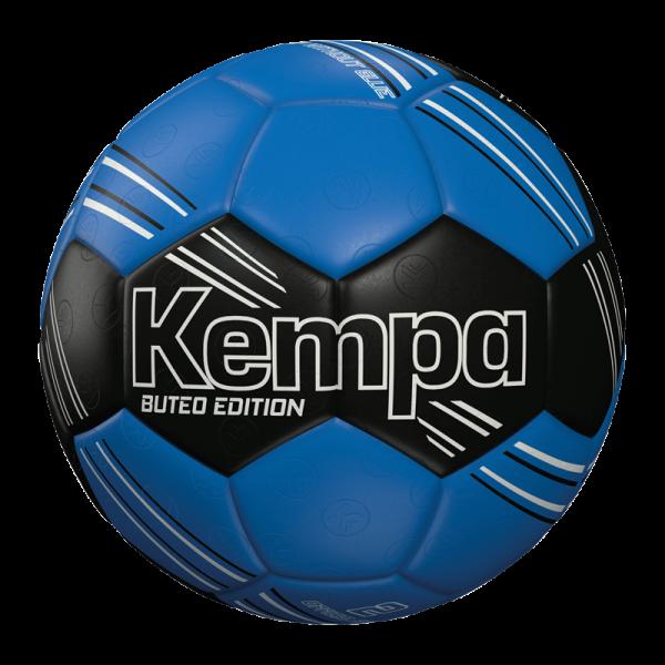 KEMPA BUTEO EDITION Handball