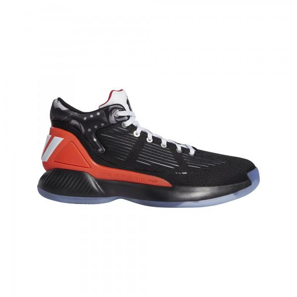 adidas D Rose 10 Basketballschuh