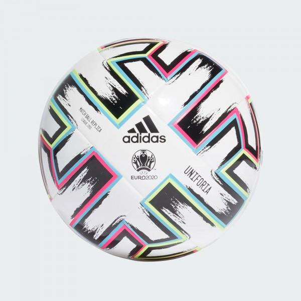 Uniforia League J350 Ball, EM2020 Ball