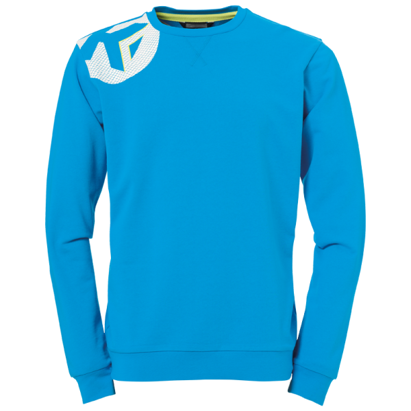 CORE 2.0 TRAINING TOP