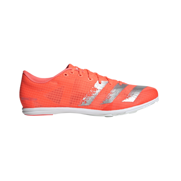 adidas distancestar m Spikeschuh