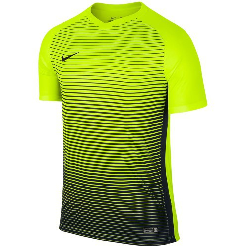 Nike Precision IV Trikot Youth