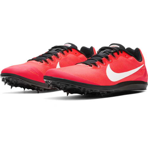Unisex Nike Zoom Rival D 10 Track Spike