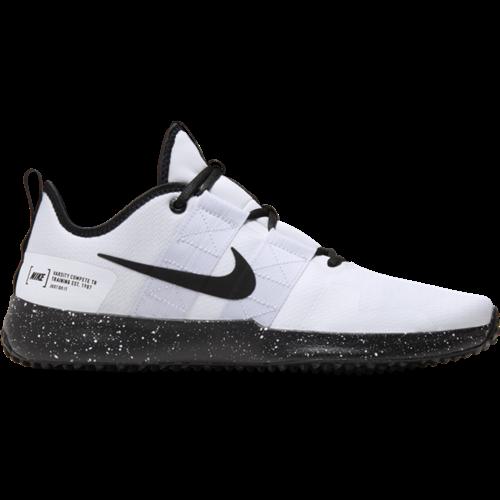 Der Nike Varsity Compete TR 2, Trainingsschuh