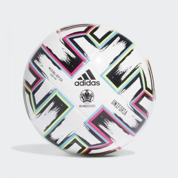 Uniforia League J290 Ball, EM2020-Ball