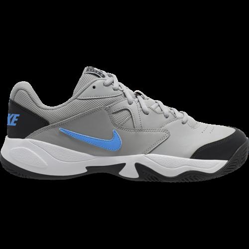 Nike Court Lite 2 Tennisschuh