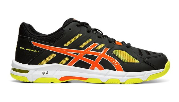 asics GEL-BEYOND 5