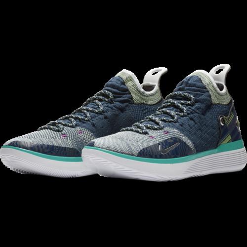 Nike Zoom KD11 BHM