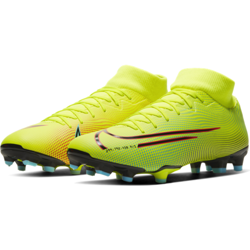 Nike SUPERFLY 7 ACADEMY MDS MG