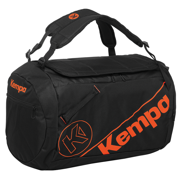 Kempa K-Line Tasche Pro