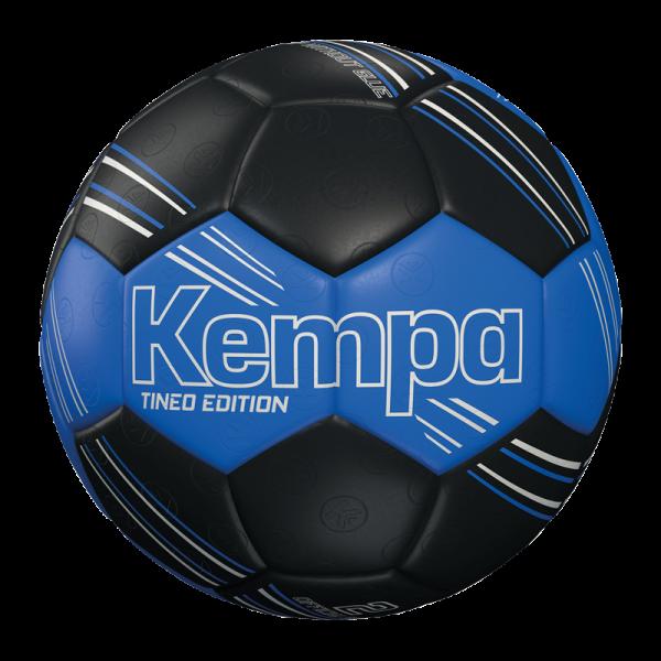 KEMPA TINEO EDITION Handball