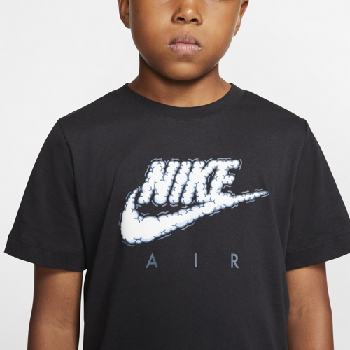 Nike Air T-Shirt Kids