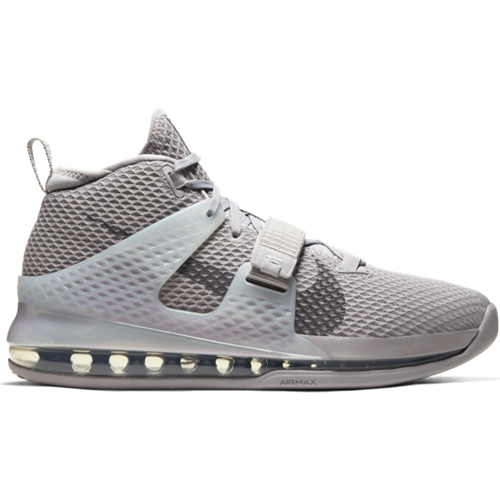 NIKE AIR FORCE MAX II Basketballschuh