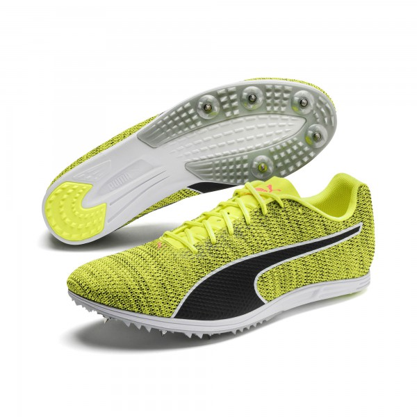 Puma evoSpeed Distance 8 Spikeschuh