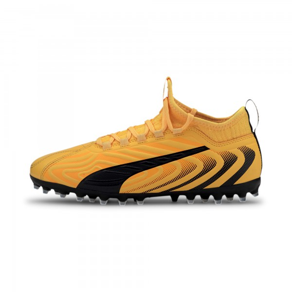 Puma ONE 20.3 MG Jr
