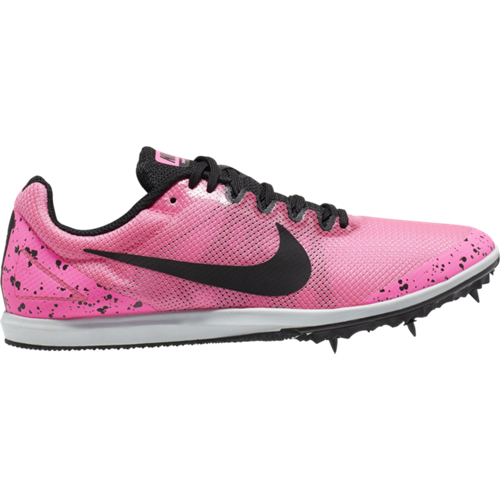 Women's Nike Zoom Rival D 10 Track Spike