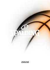 Spalding2020_240