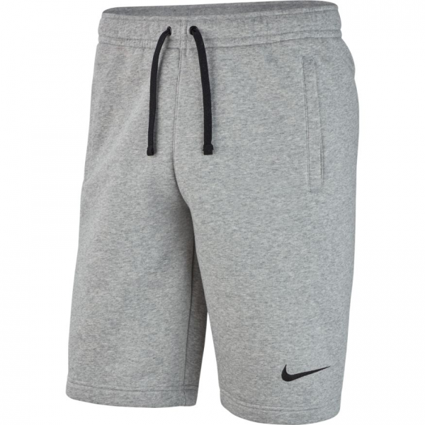 Nike Team Club 19 Short Kids